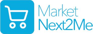 MarketNext2me